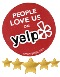 yelp-png-Recovered-no shade