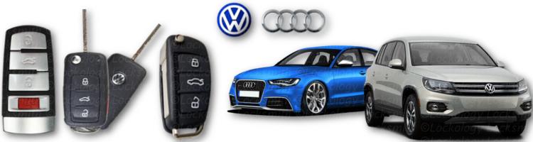 Lockology_Audi-VW