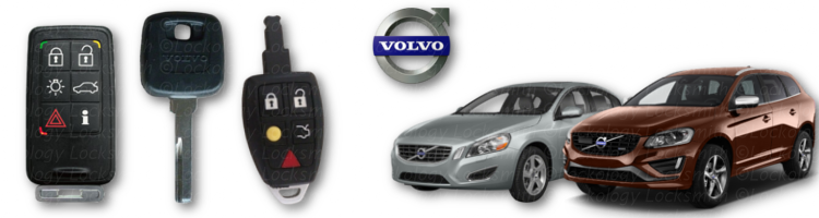 Lockology_IMAGE_Volvo