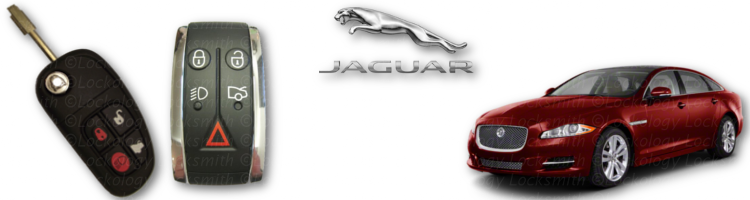 Lockology_IMAGE_jaguar-ver2
